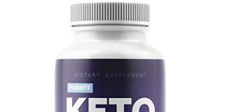 Purefit Keto Advanced Weight Loss - commander - France - site officiel - où trouver