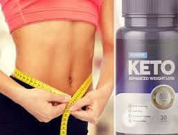 Purefit Keto Advanced Weight Loss - pas cher - mode d'emploi - comment utiliser - achat
