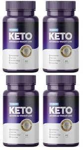 Purefit Keto Advanced Weight Loss - sur Amazon - site du fabricant - prix - où acheter - en pharmacie