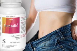 Purosalin - en pharmacie - sur Amazon - site du fabricant - prix - où acheter