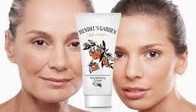 Rechiol Anti Aging Cream - mode d'emploi - comment utiliser - achat - pas cher