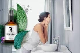 Rechiol Anti Aging Cream - sur Amazon - site du fabricant - prix - où acheter - en pharmacie