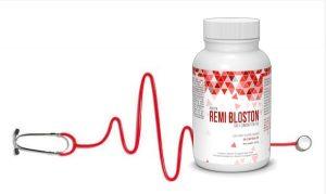 Remi Bloston - achat - pas cher - mode d'emploi - composition