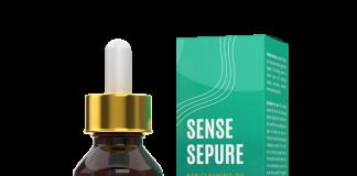 Sense Sepure - commander - où trouver - France - site officiel