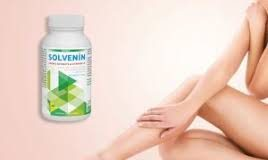 Solvenin - composition - achat - pas cher - mode d'emploi