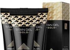 Titan Gel Premium Gold - commander - où trouver - France - site officiel