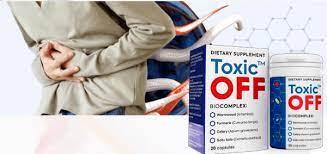 Toxic Off - France - où trouver - commander - site officiel