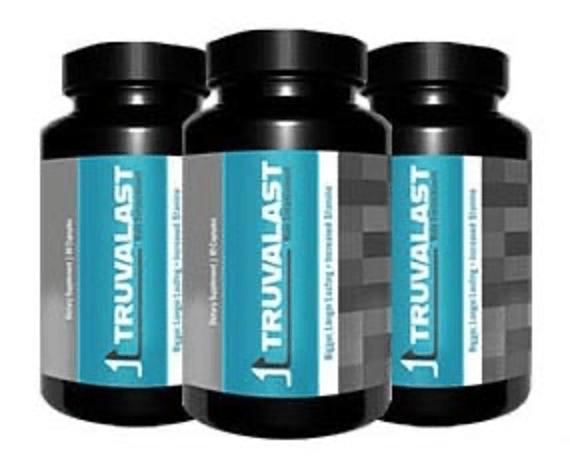Truvalast Male Enhancement - en pharmacie - où acheter - sur Amazon - site du fabricant - prix