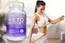 Ultra Fast Keto Boost - en pharmacie - où acheter - sur Amazon - site du fabricant - prix