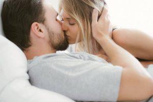 Virtility Up - commander - France - site officiel - où trouver